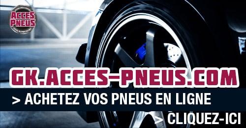 btn_acces-pneus