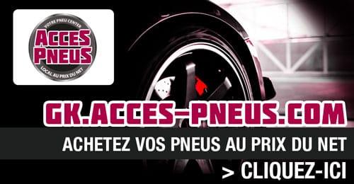 Garage du kochersberg sp cialiste renault et dacia for Garage renault promotion pneus