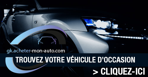 btn_acheter-mon-auto